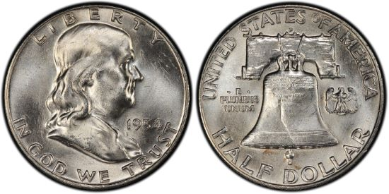 http://images.pcgs.com/CoinFacts/30132204_45133179_550.jpg
