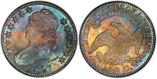 http://images.pcgs.com/CoinFacts/30132356_1549446_550.jpg