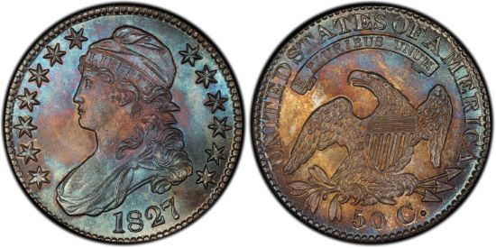 http://images.pcgs.com/CoinFacts/30132356_42419232_550.jpg