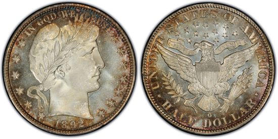 http://images.pcgs.com/CoinFacts/30132358_1555908_550.jpg