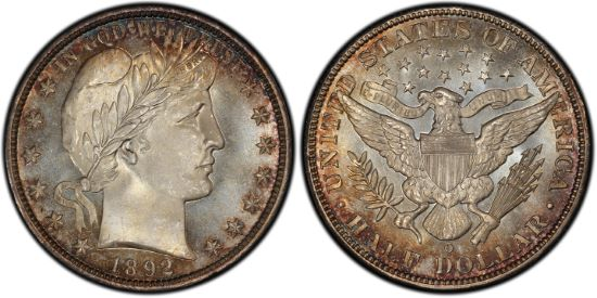 http://images.pcgs.com/CoinFacts/30132358_42418437_550.jpg