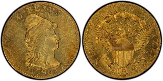 http://images.pcgs.com/CoinFacts/30132359_41531019_550.jpg
