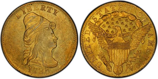http://images.pcgs.com/CoinFacts/30132359_42418434_550.jpg