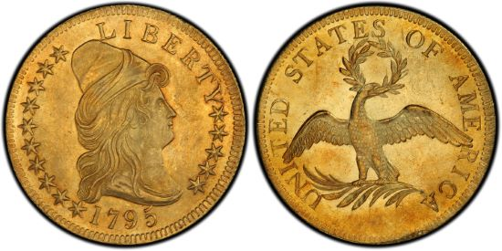 http://images.pcgs.com/CoinFacts/30132361_41533667_550.jpg