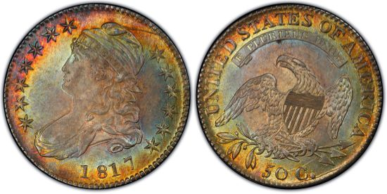 http://images.pcgs.com/CoinFacts/30132363_1549428_550.jpg