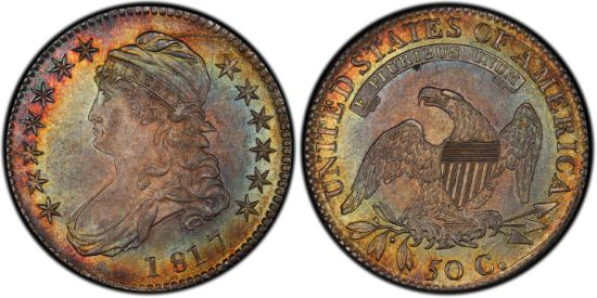 http://images.pcgs.com/CoinFacts/30132363_42415096_550.jpg