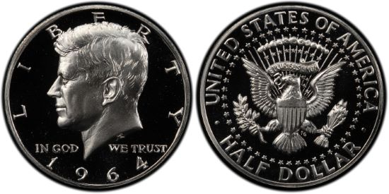 http://images.pcgs.com/CoinFacts/30134454_42654103_550.jpg