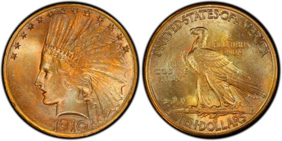 http://images.pcgs.com/CoinFacts/30134661_1528021_550.jpg