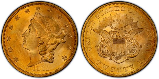 http://images.pcgs.com/CoinFacts/30134663_1552676_550.jpg