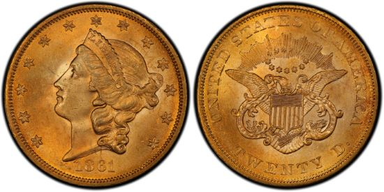 http://images.pcgs.com/CoinFacts/30134663_42435001_550.jpg