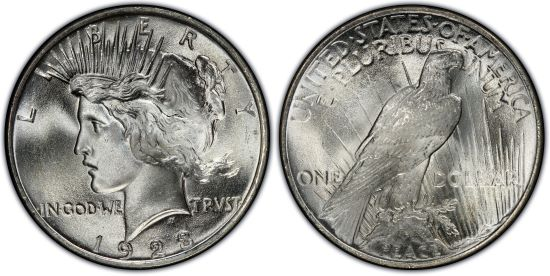 http://images.pcgs.com/CoinFacts/30134669_1554781_550.jpg