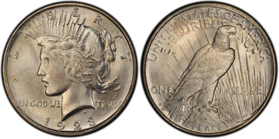 http://images.pcgs.com/CoinFacts/30134670_42411841_550.jpg