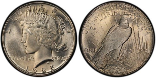 http://images.pcgs.com/CoinFacts/30134674_42411208_550.jpg
