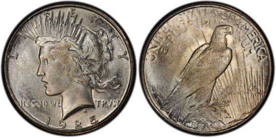http://images.pcgs.com/CoinFacts/30134675_42415104_550.jpg