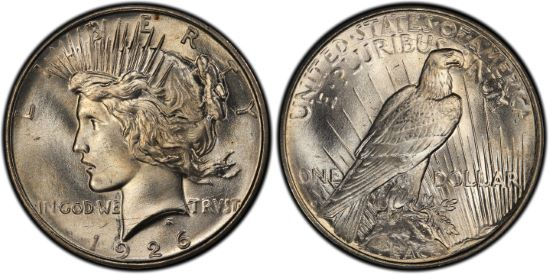 http://images.pcgs.com/CoinFacts/30134677_42411925_550.jpg