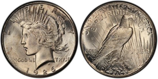 http://images.pcgs.com/CoinFacts/30134678_42412738_550.jpg
