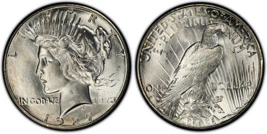 http://images.pcgs.com/CoinFacts/30134681_1550236_550.jpg