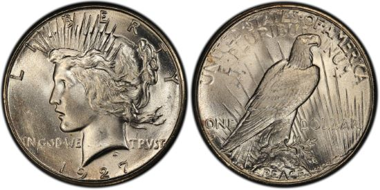 http://images.pcgs.com/CoinFacts/30134681_42411945_550.jpg