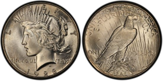 http://images.pcgs.com/CoinFacts/30134682_42410615_550.jpg