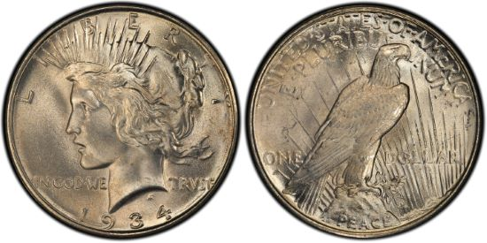 http://images.pcgs.com/CoinFacts/30134683_42412749_550.jpg
