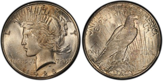 http://images.pcgs.com/CoinFacts/30134687_42410627_550.jpg