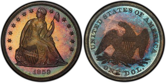 http://images.pcgs.com/CoinFacts/30135110_42419120_550.jpg