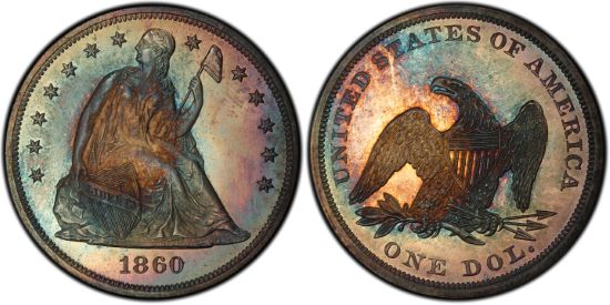 http://images.pcgs.com/CoinFacts/30135111_42439931_550.jpg