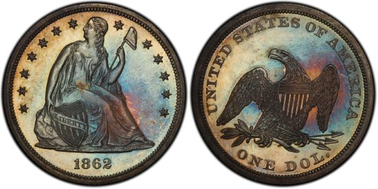 http://images.pcgs.com/CoinFacts/30135114_42439924_550.jpg