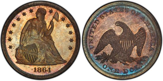 http://images.pcgs.com/CoinFacts/30135117_42439916_550.jpg