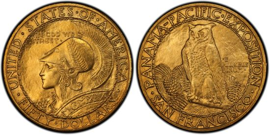 http://images.pcgs.com/CoinFacts/30137547_42434825_550.jpg