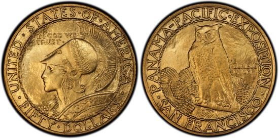 http://images.pcgs.com/CoinFacts/30137549_42434836_550.jpg