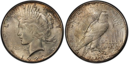http://images.pcgs.com/CoinFacts/30137890_45625735_550.jpg