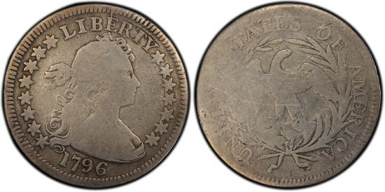 http://images.pcgs.com/CoinFacts/30143340_42535849_550.jpg