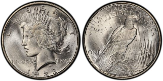 http://images.pcgs.com/CoinFacts/30144936_42490510_550.jpg