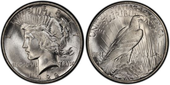 http://images.pcgs.com/CoinFacts/30144938_42491213_550.jpg