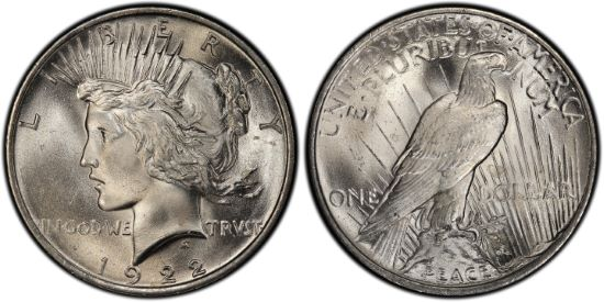 http://images.pcgs.com/CoinFacts/30144939_42491210_550.jpg