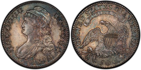http://images.pcgs.com/CoinFacts/30152621_42697351_550.jpg