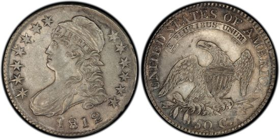 http://images.pcgs.com/CoinFacts/30152627_40984754_550.jpg