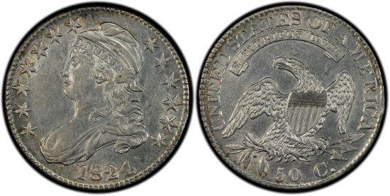 http://images.pcgs.com/CoinFacts/30152628_41353705_550.jpg
