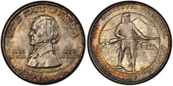 http://images.pcgs.com/CoinFacts/30152711_42489625_550.jpg