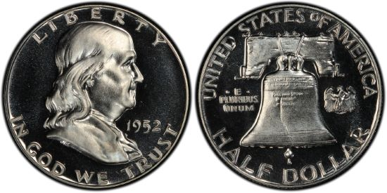 http://images.pcgs.com/CoinFacts/30154215_38648144_550.jpg