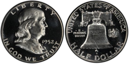 http://images.pcgs.com/CoinFacts/30154215_42260250_550.jpg