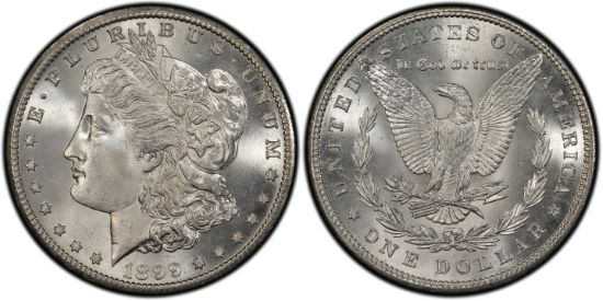 http://images.pcgs.com/CoinFacts/30159555_43808336_550.jpg
