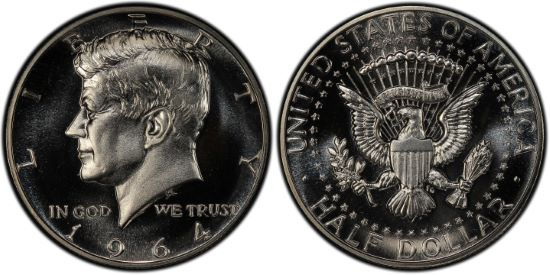 http://images.pcgs.com/CoinFacts/30171817_42730455_550.jpg