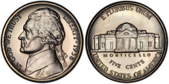 http://images.pcgs.com/CoinFacts/30171827_42447551_550.jpg
