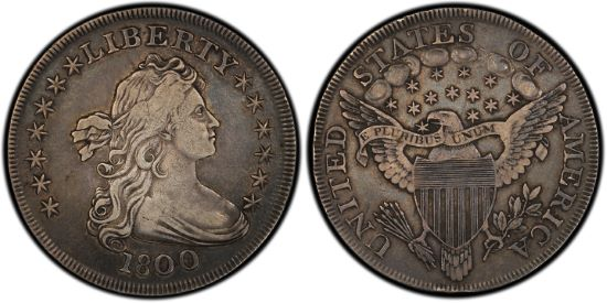 http://images.pcgs.com/CoinFacts/30173770_42510739_550.jpg