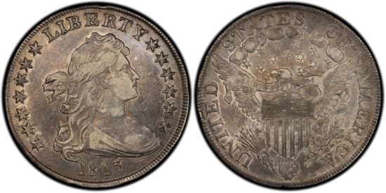http://images.pcgs.com/CoinFacts/30173772_42510747_550.jpg