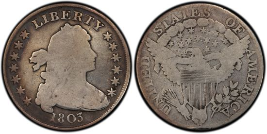 http://images.pcgs.com/CoinFacts/30173773_42510761_550.jpg