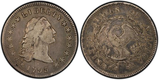 http://images.pcgs.com/CoinFacts/30178582_42510764_550.jpg