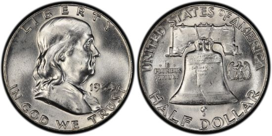 http://images.pcgs.com/CoinFacts/30180151_42320033_550.jpg